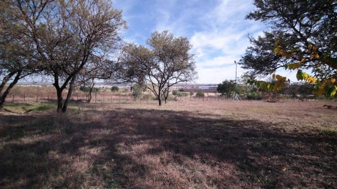 Land for Sale For Sale in Six Fountains Estate - MR129447