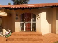 4 Bedroom 3 Bathroom House for Sale for sale in Val de Grace