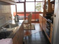 Kitchen - 6 square meters of property in Pinetown