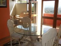 Dining Room - 11 square meters of property in Pinetown