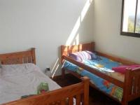 Bed Room 2 - 8 square meters of property in Pinetown