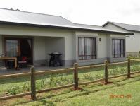 3 Bedroom 2 Bathroom in Howick