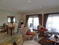 Lounges - 19 square meters of property in Howick