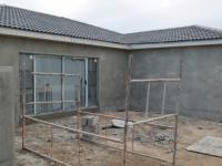 Spaces - 10 square meters of property in Durbanville