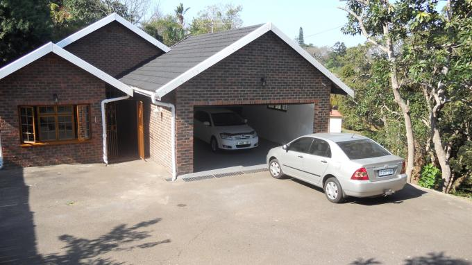 4 Bedroom House for Sale For Sale in Pinetown  - Home Sell - MR129479