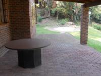 Spaces - 42 square meters of property in Pinetown