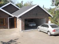 Front View of property in Pinetown