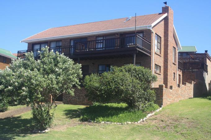 5 Bedroom House for Sale For Sale in Mossel Bay - Home Sell - MR129487