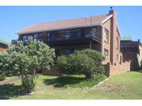 5 Bedroom 3 Bathroom in Mossel Bay