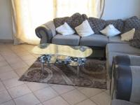 Lounges - 18 square meters of property in Randfontein