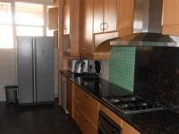Kitchen - 22 square meters of property in Bedfordview