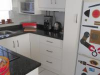 Kitchen - 5 square meters of property in Moseley