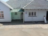 4 Bedroom 2 Bathroom House for Sale for sale in Queensburgh