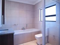 Bathroom 1 - 7 square meters of property in Six Fountains Estate