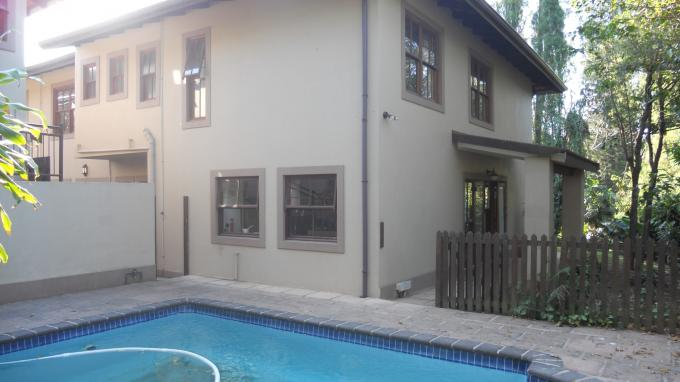 3 Bedroom House for Sale For Sale in Westville  - Private Sale - MR129564