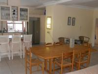 Dining Room - 13 square meters of property in Westville