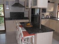 Kitchen - 29 square meters of property in Westville