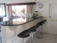 Kitchen - 32 square meters of property in Westville