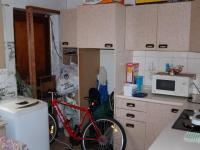 Kitchen - 10 square meters of property in Ocean View - CPT