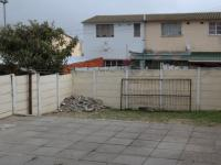 Spaces - 6 square meters of property in Ocean View - CPT