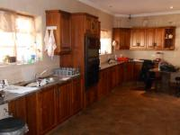 Kitchen - 25 square meters of property in Benoni