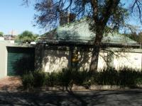 3 Bedroom 2 Bathroom House for Sale for sale in Richmond - JHB