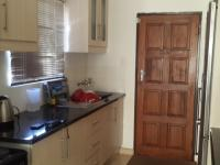 Kitchen - 6 square meters of property in Dawn Park