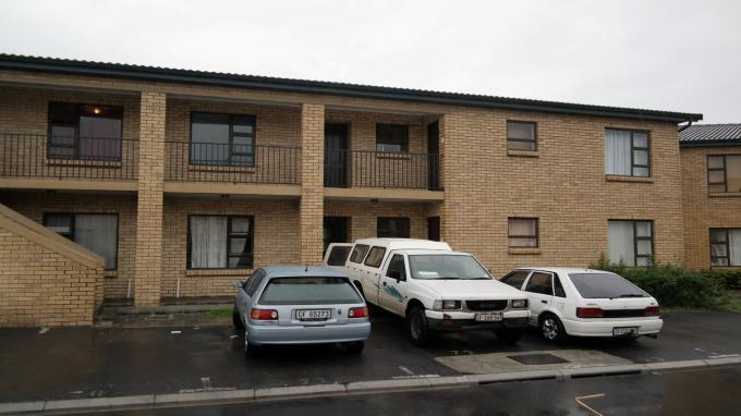 2 Bedroom Apartment For Sale in Gordons Bay - Home Sell - MR129588