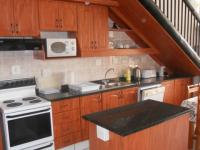 Kitchen - 14 square meters of property in Uvongo