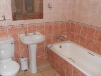 Main Bathroom - 4 square meters of property in Uvongo
