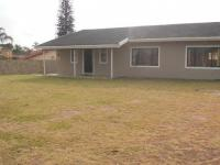 4 Bedroom 2 Bathroom in Silverglen