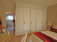 Main Bedroom - 17 square meters of property in Moreletapark