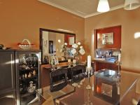 Dining Room - 14 square meters of property in Moreletapark