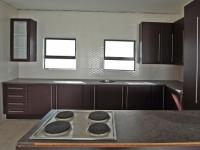 Kitchen - 12 square meters of property in Moreletapark