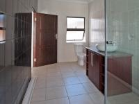 Bathroom 2 - 9 square meters of property in Moreletapark