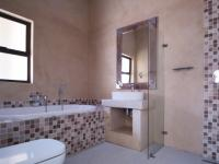 Bathroom 2 - 8 square meters of property in Silverwoods Country Estate