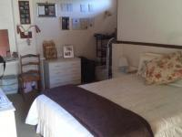 Bed Room 1 - 6 square meters of property in Murrayfield