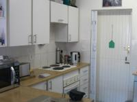 Kitchen - 5 square meters of property in Douglasdale