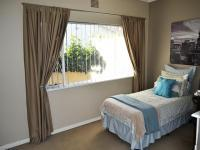 Bed Room 2 of property in Southcrest