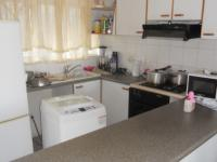 Kitchen - 9 square meters of property in Carrington Heights