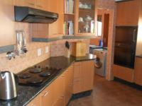 Kitchen - 25 square meters of property in Bedfordview