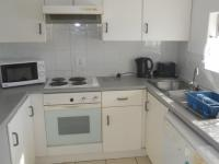 Kitchen - 5 square meters of property in Margate