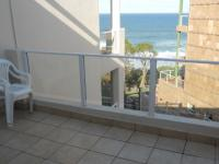 Spaces - 13 square meters of property in Margate