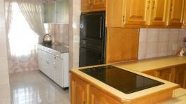 Kitchen - 19 square meters of property in Laudium