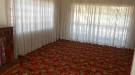 Lounges - 80 square meters of property in Laudium