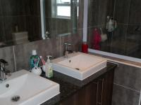 Main Bathroom - 7 square meters of property in Durbanville