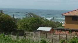 3 Bedroom 2 Bathroom House for Sale for sale in Glenmore (KZN)