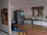 Kitchen - 10 square meters of property in Glenmore (KZN)