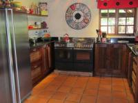 Kitchen - 3 square meters of property in Irene