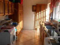 Kitchen - 41 square meters of property in Rustenburg